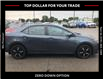 2016 Toyota Corolla LE (Stk: CP10700) in Chatham - Image 7 of 13