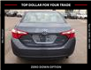 2016 Toyota Corolla LE (Stk: CP10700) in Chatham - Image 5 of 13