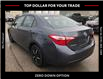 2016 Toyota Corolla LE (Stk: CP10700) in Chatham - Image 6 of 13