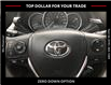 2016 Toyota Corolla LE (Stk: CP10700) in Chatham - Image 12 of 13