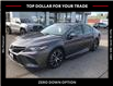 2018 Toyota Camry SE (Stk: CP10720) in Chatham - Image 2 of 13