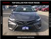 2018 Toyota Camry SE (Stk: CP10720) in Chatham - Image 3 of 13