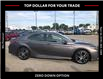 2018 Toyota Camry SE (Stk: CP10720) in Chatham - Image 4 of 13
