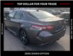 2018 Toyota Camry SE (Stk: CP10720) in Chatham - Image 7 of 13