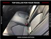 2018 Toyota Camry SE (Stk: CP10720) in Chatham - Image 10 of 13
