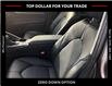 2018 Toyota Camry SE (Stk: CP10720) in Chatham - Image 9 of 13