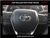2018 Toyota Camry SE (Stk: CP10720) in Chatham - Image 12 of 13