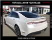 2018 Lincoln MKZ Select (Stk: 43401A) in Chatham - Image 4 of 10