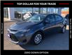 2019 Toyota Corolla LE (Stk: CP10742) in Chatham - Image 1 of 11