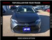 2019 Toyota Corolla LE (Stk: CP10742) in Chatham - Image 2 of 11