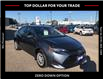 2019 Toyota Corolla LE (Stk: CP10742) in Chatham - Image 3 of 11