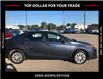 2019 Toyota Corolla LE (Stk: CP10742) in Chatham - Image 4 of 11