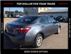 2019 Toyota Corolla LE (Stk: CP10742) in Chatham - Image 5 of 11