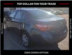 2019 Toyota Corolla LE (Stk: CP10742) in Chatham - Image 7 of 11