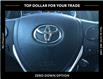 2019 Toyota Corolla LE (Stk: CP10742) in Chatham - Image 11 of 11