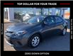 2016 Toyota Corolla CE (Stk: CP10702) in Chatham - Image 1 of 13