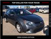 2016 Toyota Corolla CE (Stk: CP10702) in Chatham - Image 3 of 13