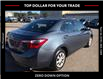 2016 Toyota Corolla CE (Stk: CP10702) in Chatham - Image 5 of 13