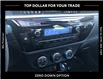 2016 Toyota Corolla CE (Stk: CP10702) in Chatham - Image 10 of 13