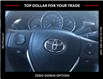 2016 Toyota Corolla CE (Stk: CP10702) in Chatham - Image 11 of 13