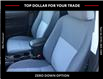 2016 Toyota Corolla CE (Stk: CP10702) in Chatham - Image 9 of 13