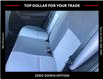 2016 Toyota Corolla CE (Stk: CP10702) in Chatham - Image 13 of 13
