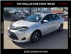 2019 Toyota Corolla LE (Stk: CP10699) in Chatham - Image 3 of 15