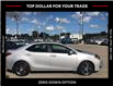 2019 Toyota Corolla LE (Stk: CP10699) in Chatham - Image 5 of 15