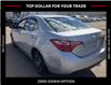 2019 Toyota Corolla LE (Stk: CP10699) in Chatham - Image 7 of 15