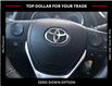 2019 Toyota Corolla LE (Stk: CP10699) in Chatham - Image 12 of 15