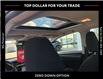 2019 Toyota Corolla LE (Stk: CP10699) in Chatham - Image 15 of 15