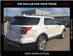 2016 Ford Explorer Limited (Stk: 43357A) in Chatham - Image 5 of 14