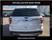 2016 Ford Explorer Limited (Stk: 43357A) in Chatham - Image 6 of 14