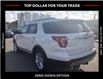 2016 Ford Explorer Limited (Stk: 43357A) in Chatham - Image 7 of 14