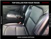 2016 Ford Explorer Limited (Stk: 43357A) in Chatham - Image 13 of 14