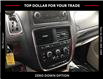 2016 Dodge Grand Caravan SE/SXT (Stk: 42412A) in Chatham - Image 7 of 9
