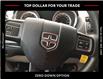2016 Dodge Grand Caravan SE/SXT (Stk: 42412A) in Chatham - Image 8 of 9