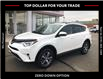 2016 Toyota RAV4 XLE (Stk: CP10750) in Chatham - Image 1 of 15