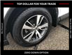 2016 Toyota RAV4 XLE (Stk: CP10750) in Chatham - Image 8 of 15