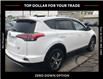 2016 Toyota RAV4 XLE (Stk: CP10750) in Chatham - Image 5 of 15