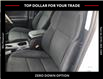 2016 Toyota RAV4 XLE (Stk: CP10750) in Chatham - Image 9 of 15