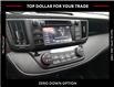 2016 Toyota RAV4 XLE (Stk: CP10750) in Chatham - Image 10 of 15