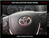 2016 Toyota RAV4 XLE (Stk: CP10750) in Chatham - Image 13 of 15