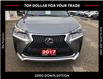 2017 Lexus NX 200t Base (Stk: CP10759) in Chatham - Image 2 of 15