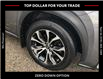 2017 Lexus NX 200t Base (Stk: CP10759) in Chatham - Image 8 of 15