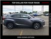 2017 Lexus NX 200t Base (Stk: CP10759) in Chatham - Image 4 of 15