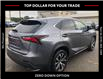 2017 Lexus NX 200t Base (Stk: CP10759) in Chatham - Image 5 of 15