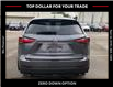 2017 Lexus NX 200t Base (Stk: CP10759) in Chatham - Image 6 of 15