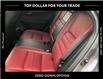 2017 Lexus NX 200t Base (Stk: CP10759) in Chatham - Image 14 of 15