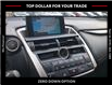 2017 Lexus NX 200t Base (Stk: CP10759) in Chatham - Image 10 of 15